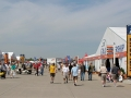 EAA AirVenture Grounds