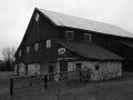 Barn - Cleveland, WI