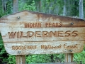 Indian Peaks Wilderness, CO