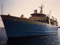 Ranger III Passenger Ferry