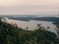 Isle Royale vista