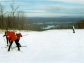 Mt. Ripley Ski Lessons