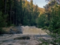 Wild Basin Hiking