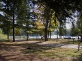 Sunken Lake Campground - Alpena County, MI