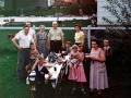 1953+Backyard+Picnic-3163799085-O_adj