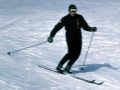 1967+Skiing+at+Mont+Ripley+Phi-3163800540-O