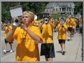 Port Washington-Saukville Summer Band