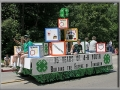 75 Years of 4-H
