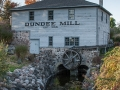 Dundee Mill - Dundee, Wisconsin
