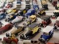 Wisconsin Automotive Museum