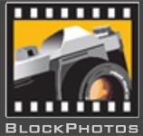 BlockPhotos.com