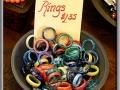 Novelty Rings