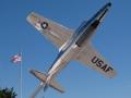 Aviation Heritage Center of Wisconsin