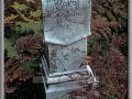 Evergreen Cemetery - Eagle River, MI