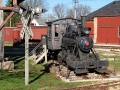 """The """"Dinky"""" - Fennimore, WI"""