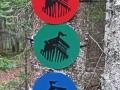 Fort Wilderness 2013