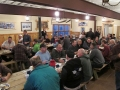 Cowboy Supper at the Ole' Red Barn