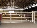 Castner Riding Arena