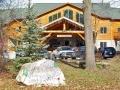 Miracle Lodge