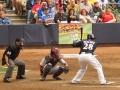 Milwaukee Brewers Baseball