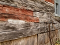 Old Victoria Restoration - Rockland, Michigan