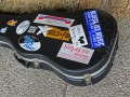 Fairland Bluegrass Band - 2013