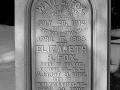 Port Washington Union Cemetery