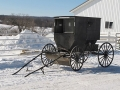 Wisconsin's Amish Country