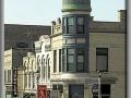 19th Century Buildings - Franklin Street, West Side