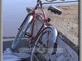 Bike Aboard the Islander - Sheboygan, WI
