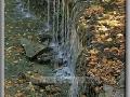 AuTrain Falls, Michigan