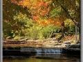 Rapid River Falls, Michigan