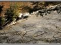 Laughing Whitefish Falls, Michigan