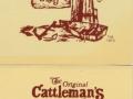 Cattleman's Wharf - Anaheim, CA