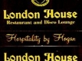 London House at Cherry Creek - Denver, CO