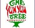 The Yum Yum Tree - Aurora, CO