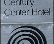 Century Center Hotel - Atlanta, GA