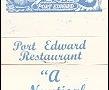 Port Edward Restaurant - Algonquin, IL