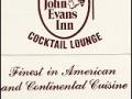 John Evans Inn - Crystal Lake, IL