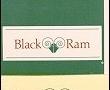 Black Ram - Des Plaines, IL