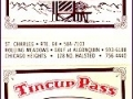 Tincup Pass - Rolling Meadows, IL