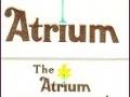 The Atrium Restaurant & Lounge - Rolling Meadows, IL