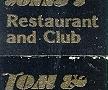 Tom & Sonny's Restaurant & Club - Wichita, KS