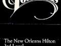 Pete Fountain's - New Orleans, LA
