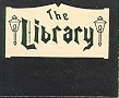 The Library - Houghton, MI