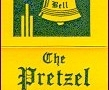 The Pretzel Bell - Ann Arbor, MI