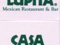 Casa Lupita Mexican Restaurant - White Bear Lake, MN