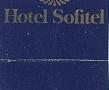 Hotel Sofitel - Minneapolis, MN
