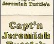 Capt'n Jeremiah Tuttle's - Kansas City, MO