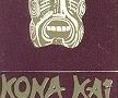 Kona Kai - Kansas City, MO